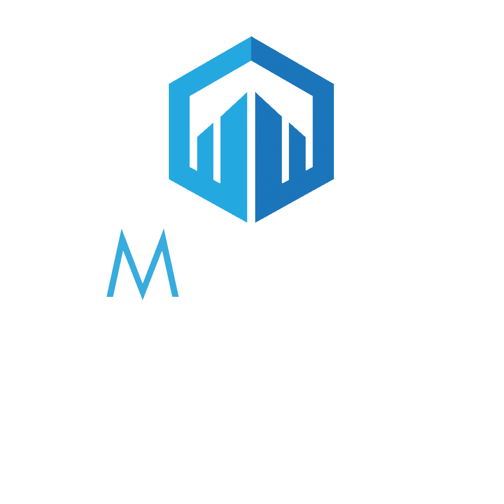 Morgar Real Estate